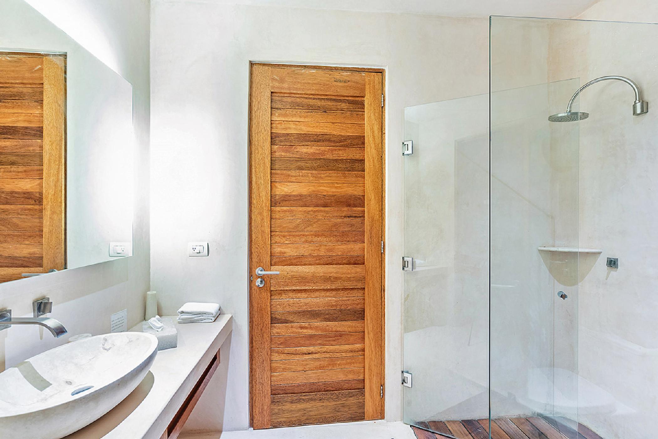 Maya_Luxe_Riviera_Maya_Luxury_Villas_Experiences_Sian_Kaan_Tulum_4_Bedrooms_Casa_Cantarena_29.jpg