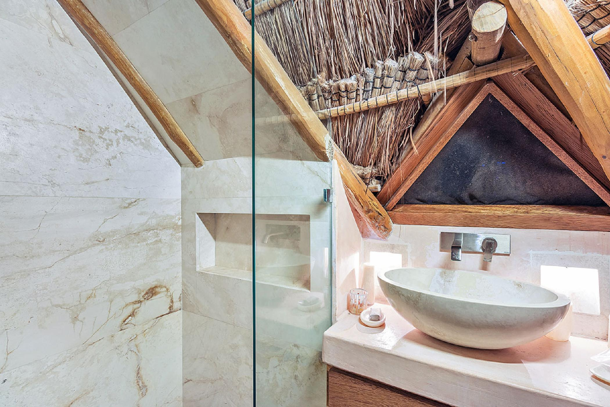 Maya_Luxe_Riviera_Maya_Luxury_Villas_Experiences_Sian_Kaan_Tulum_4_Bedrooms_Casa_Cantarena_26.jpg