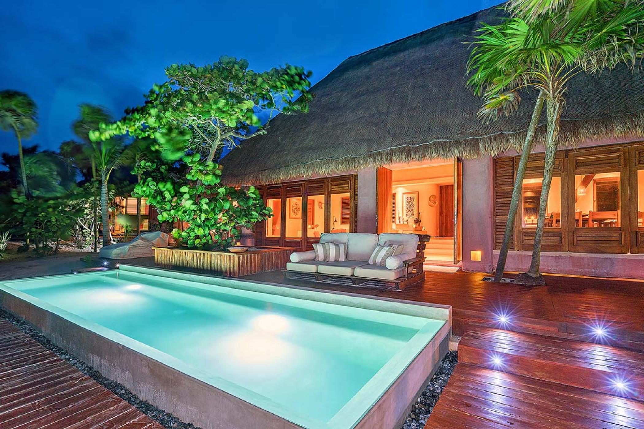 Maya_Luxe_Riviera_Maya_Luxury_Villas_Experiences_Sian_Kaan_Tulum_4_Bedrooms_Casa_Cantarena_30.jpg