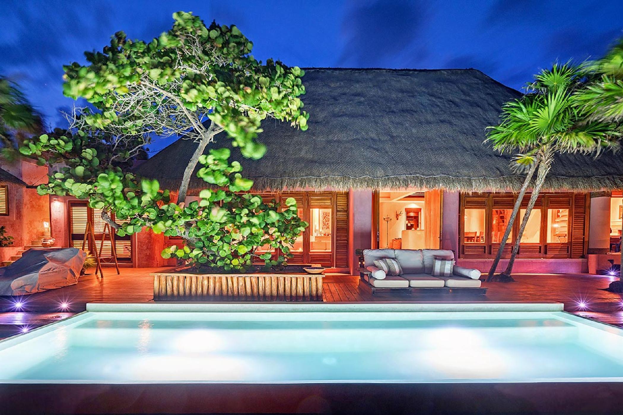 Maya_Luxe_Riviera_Maya_Luxury_Villas_Experiences_Sian_Kaan_Tulum_4_Bedrooms_Casa_Cantarena_31.jpg