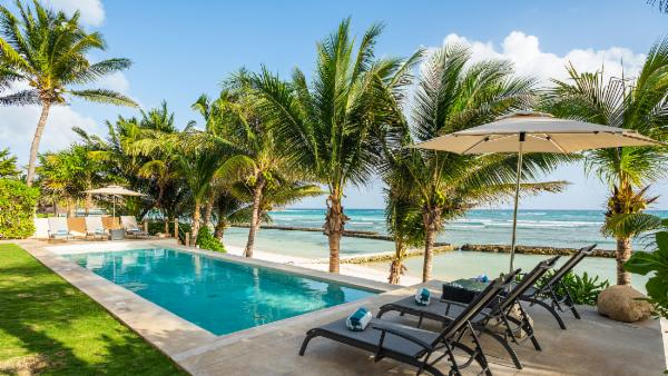 Maya_Luxe_Riviera_Maya_Luxury_Villas_Hacienda_Del_Mar_4.jpg