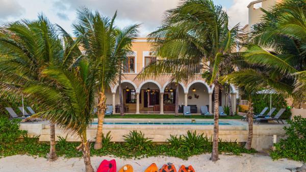 Maya_Luxe_Riviera_Maya_Luxury_Villas_Hacienda_Del_Mar_2.jpg