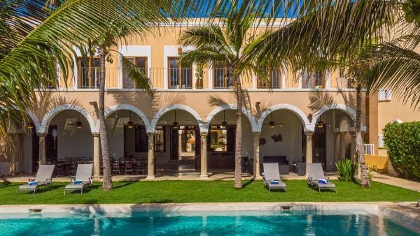 Maya_Luxe_Riviera_Maya_Luxury_Villas_Hacienda_Del_Mar_3.jpg