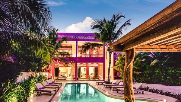 Maya_Luxe_Riviera_Maya_Luxury_Villas_Experiences_Akumal_Bay_4_Bedrooms_Villa_Alma_Rosa_36.jpg