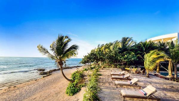 Maya_Luxe_Riviera_Maya_Luxury_Villas_Experiences_Akumal_Bay_4_Bedrooms_Villa_Alma_Rosa_35.jpg
