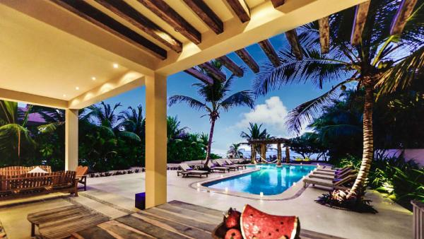 Maya_Luxe_Riviera_Maya_Luxury_Villas_Experiences_Akumal_Bay_4_Bedrooms_Villa_Alma_Rosa_37.jpg