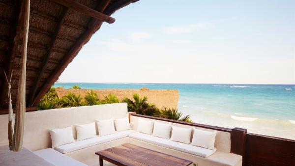 Maya_Luxe_Riviera_Maya_Luxury_Villas_Experiences_Hotel_Zone_Tulum_Beach_5_Bedrooms_Casa_Palapa_3.jpg
