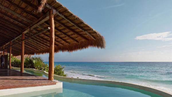 Maya_Luxe_Riviera_Maya_Luxury_Villas_Experiences_Hotel_Zone_Tulum_Beach_5_Bedrooms_Casa_Palapa_5.jpg