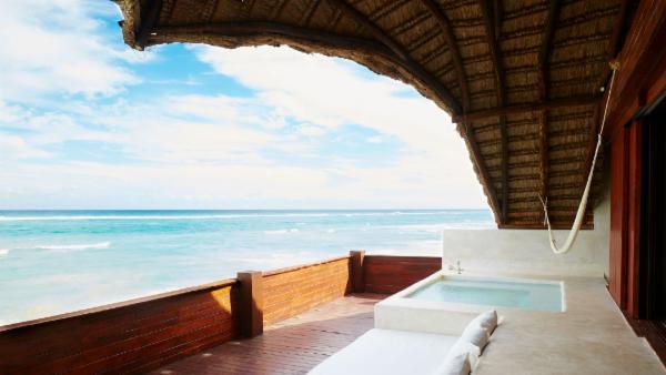 Maya_Luxe_Riviera_Maya_Luxury_Villas_Experiences_Hotel_Zone_Tulum_Beach_5_Bedrooms_Casa_Palapa_2.jpg