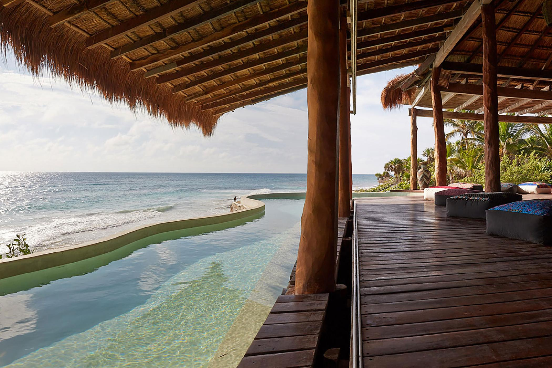 Maya_Luxe_Riviera_Maya_Luxury_Villas_Experiences_Hotel_Zone_Tulum_Beach_5_Bedrooms_Casa_Palapa_7.jpg