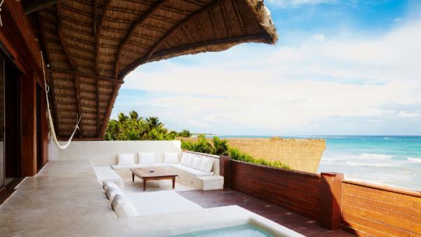 Maya_Luxe_Riviera_Maya_Luxury_Villas_Experiences_Hotel_Zone_Tulum_Beach_5_Bedrooms_Casa_Palapa_1.jpg