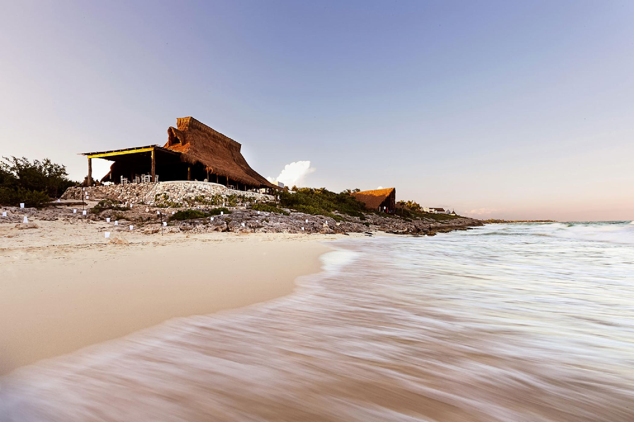 Maya_Luxe_Riviera_Maya_Luxury_Villas_Experiences_Hotel_Zone_Tulum_Beach_5_Bedrooms_Casa_Palapa_8.jpg