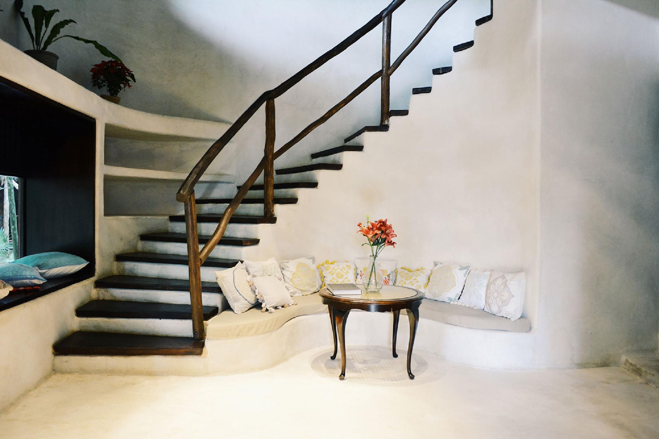 Maya_Luxe_Riviera_Maya_Luxury_Villas_Experiences_Hotel_Zone_Tulum_Beach_5_Bedrooms_Casa_Palapa_10.jpg