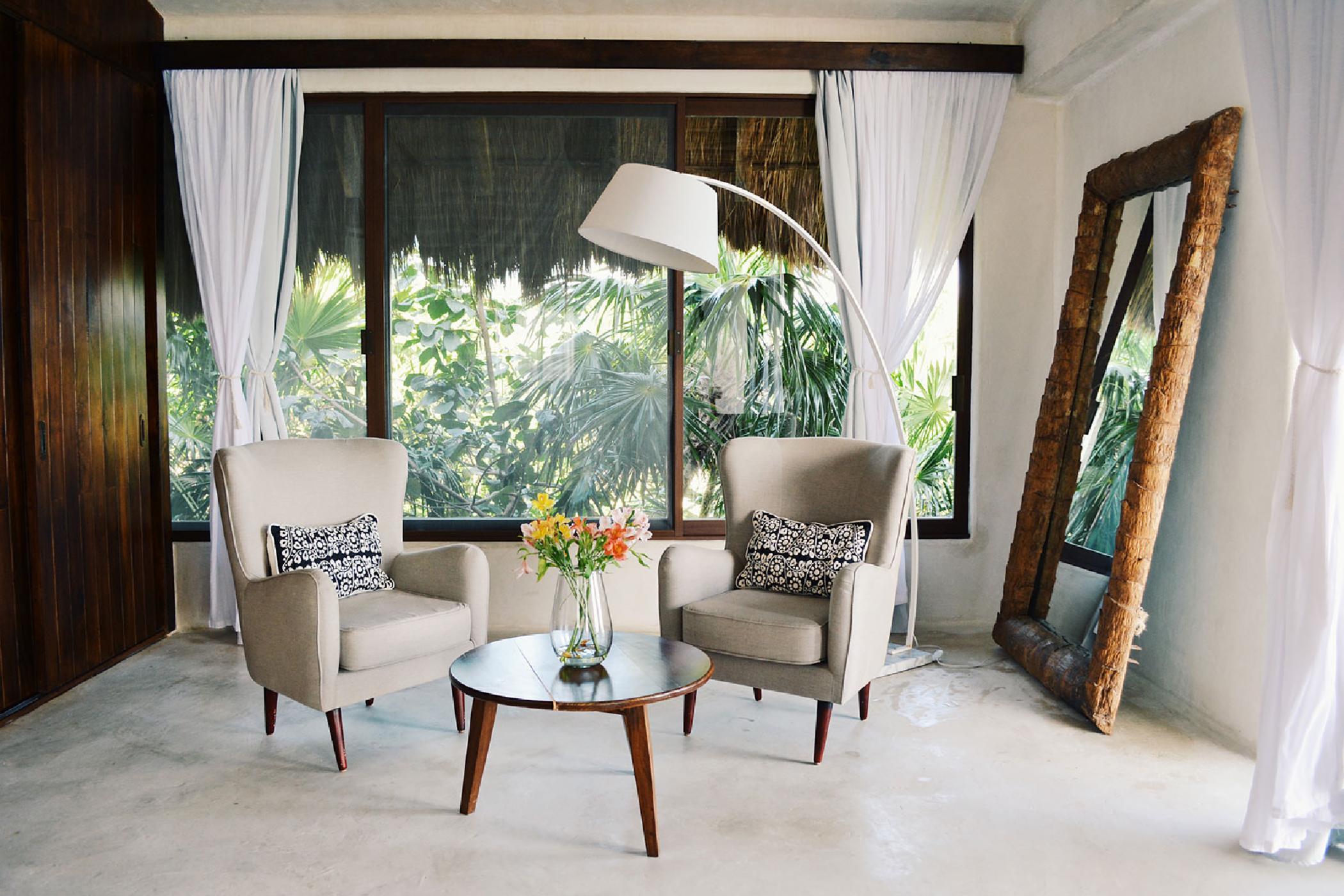 Maya_Luxe_Riviera_Maya_Luxury_Villas_Experiences_Hotel_Zone_Tulum_Beach_5_Bedrooms_Casa_Palapa_12.jpg