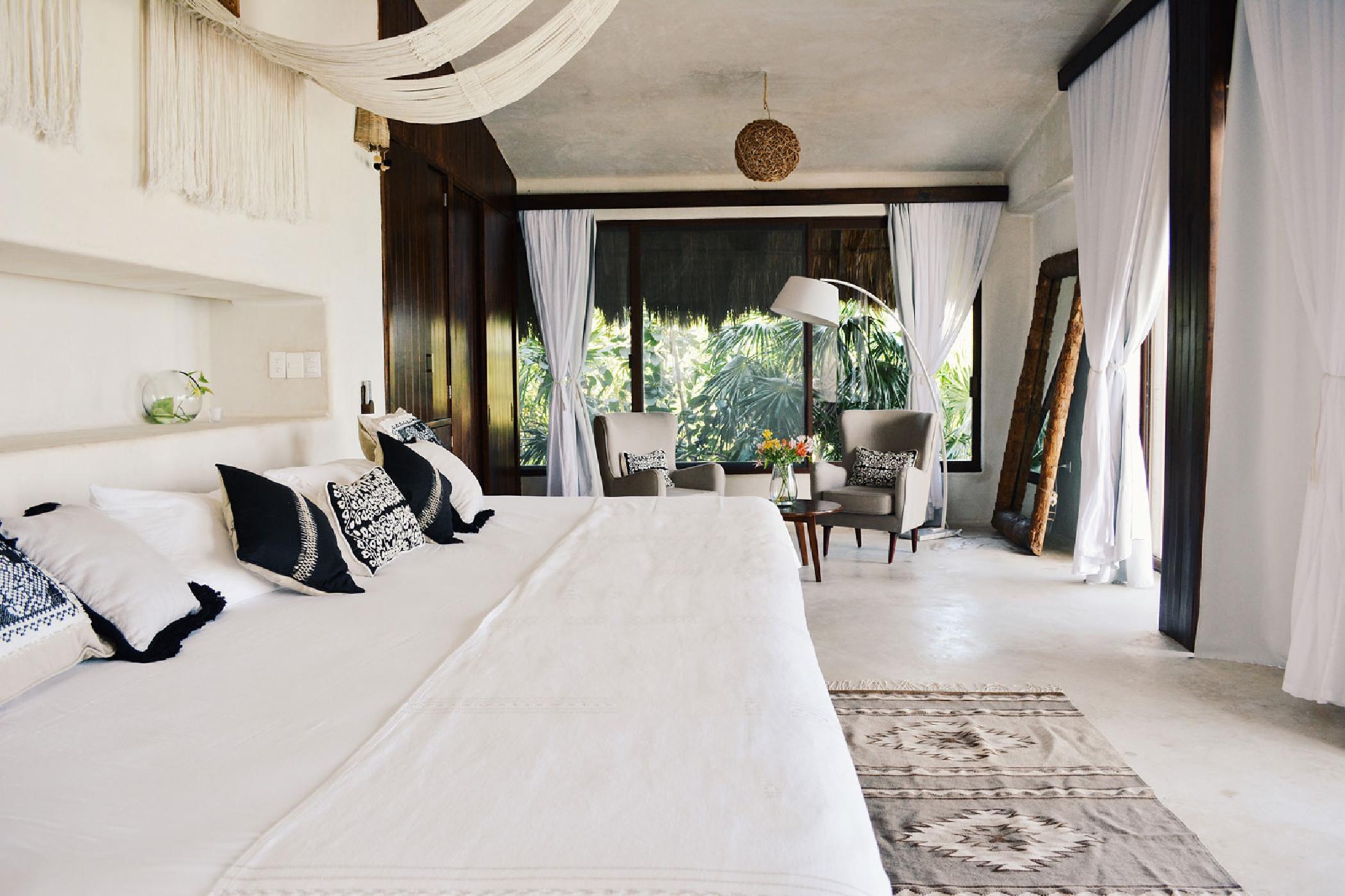 Maya_Luxe_Riviera_Maya_Luxury_Villas_Experiences_Hotel_Zone_Tulum_Beach_5_Bedrooms_Casa_Palapa_11.jpg