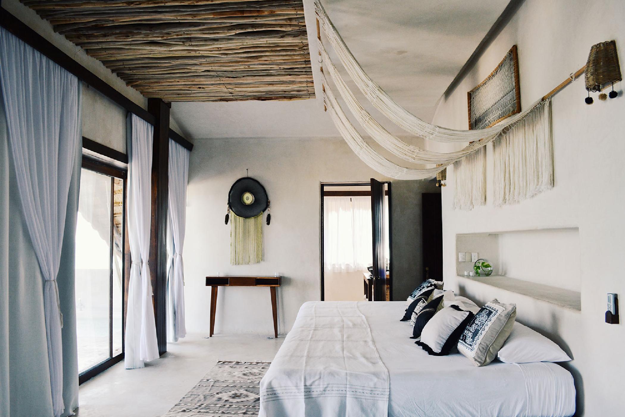 Maya_Luxe_Riviera_Maya_Luxury_Villas_Experiences_Hotel_Zone_Tulum_Beach_5_Bedrooms_Casa_Palapa_13.jpg