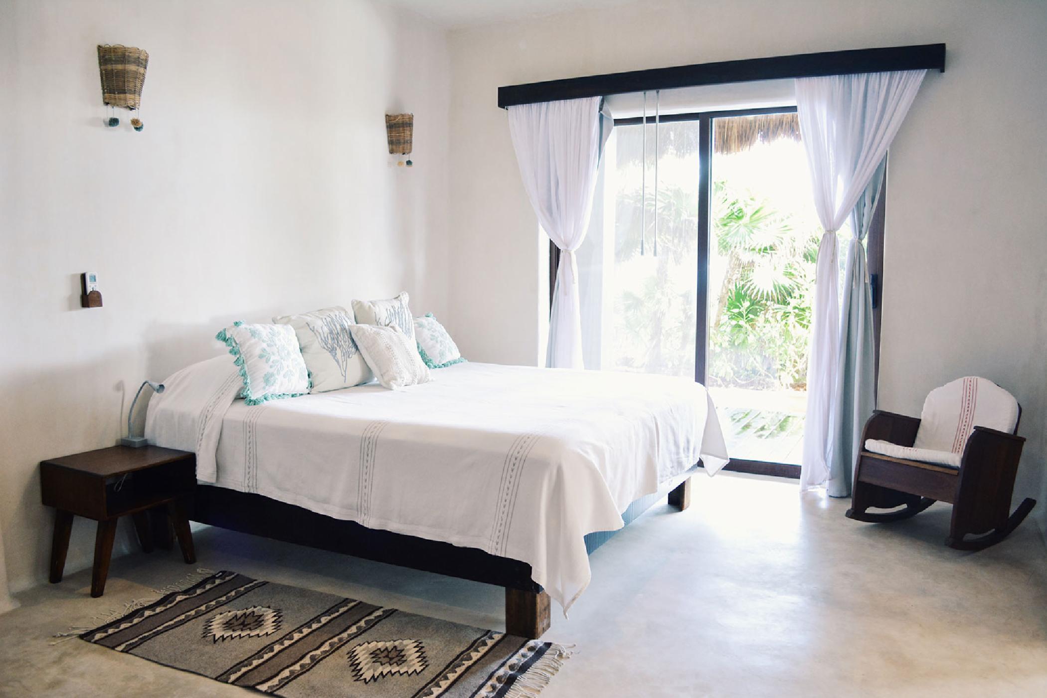 Maya_Luxe_Riviera_Maya_Luxury_Villas_Experiences_Hotel_Zone_Tulum_Beach_5_Bedrooms_Casa_Palapa_16.jpg