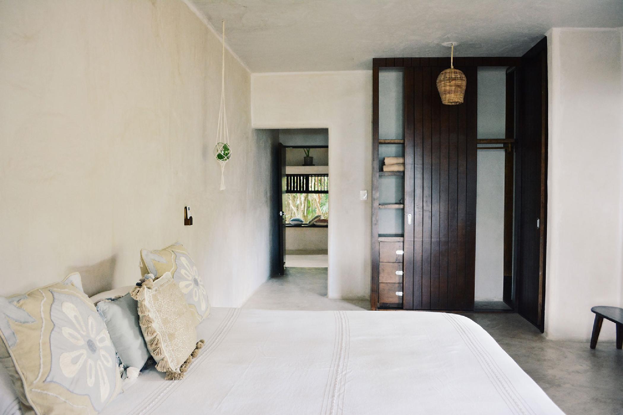 Maya_Luxe_Riviera_Maya_Luxury_Villas_Experiences_Hotel_Zone_Tulum_Beach_5_Bedrooms_Casa_Palapa_15.jpg