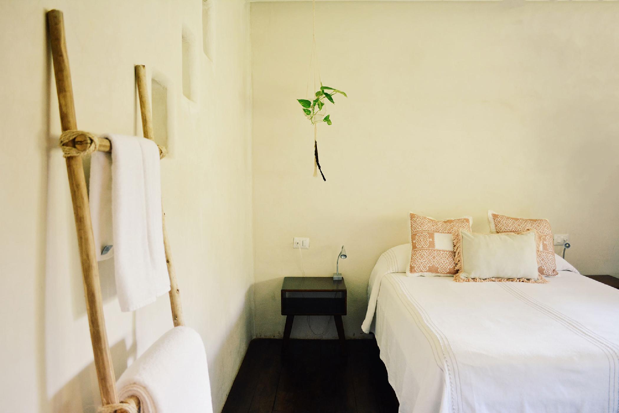 Maya_Luxe_Riviera_Maya_Luxury_Villas_Experiences_Hotel_Zone_Tulum_Beach_5_Bedrooms_Casa_Palapa_17.jpg