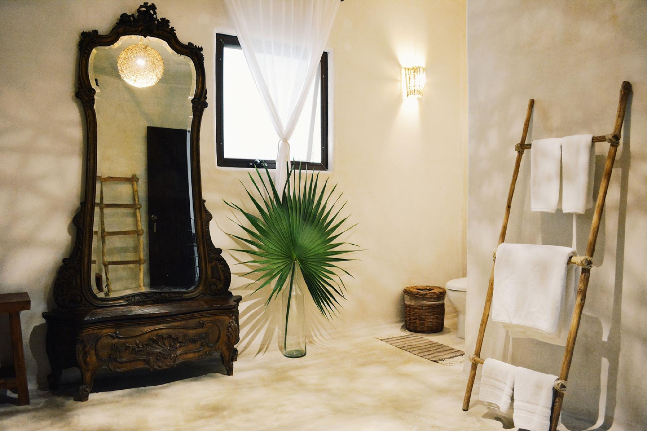 Maya_Luxe_Riviera_Maya_Luxury_Villas_Experiences_Hotel_Zone_Tulum_Beach_5_Bedrooms_Casa_Palapa_18.jpg