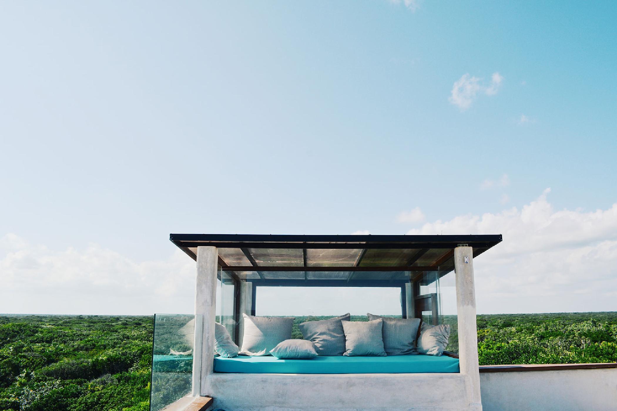 Maya_Luxe_Riviera_Maya_Luxury_Villas_Experiences_Hotel_Zone_Tulum_Beach_5_Bedrooms_Casa_Palapa_19.jpg