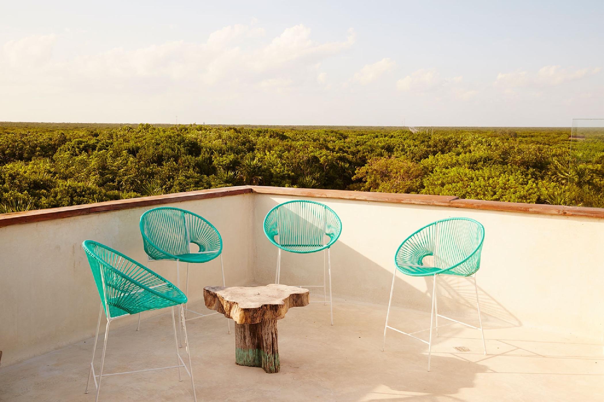 Maya_Luxe_Riviera_Maya_Luxury_Villas_Experiences_Hotel_Zone_Tulum_Beach_5_Bedrooms_Casa_Palapa_20.jpg