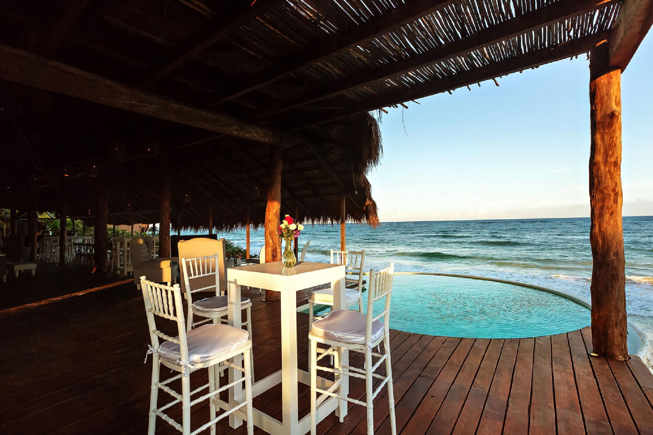 Maya_Luxe_Riviera_Maya_Luxury_Villas_Experiences_Hotel_Zone_Tulum_Beach_5_Bedrooms_Casa_Palapa_22.jpg