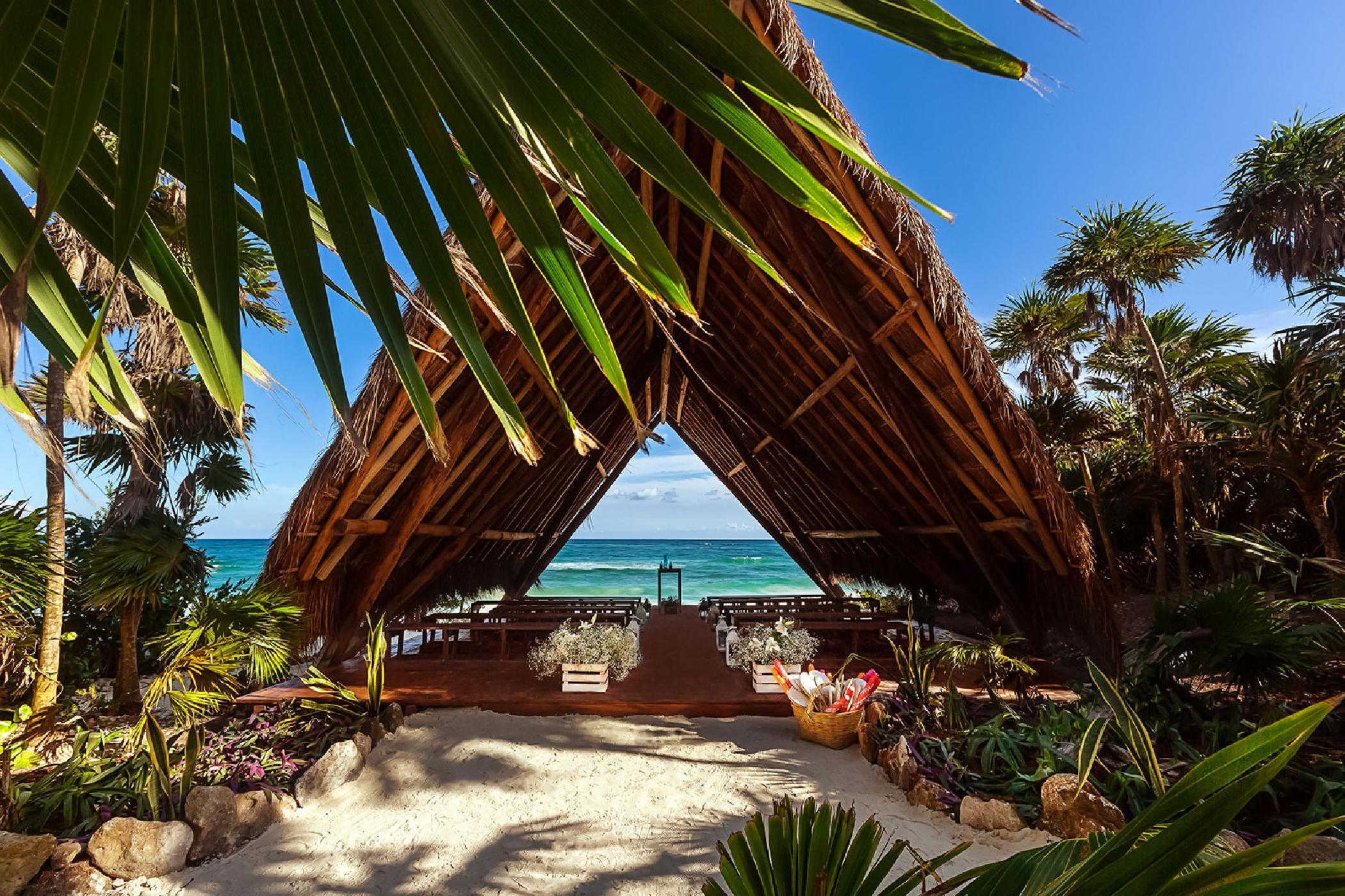 Maya_Luxe_Riviera_Maya_Luxury_Villas_Experiences_Hotel_Zone_Tulum_Beach_5_Bedrooms_Casa_Palapa_21.jpg