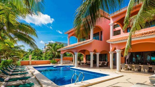 Maya_Luxe_Hacienda_Caracol_2.jpg