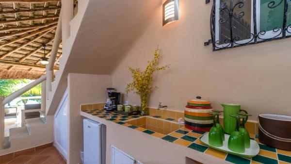 Maya_Luxe_Riviera_Maya_Luxury_Villas_Experiences_Soliman_Bay_5_Bedrooms_Moonstar_6.jpg