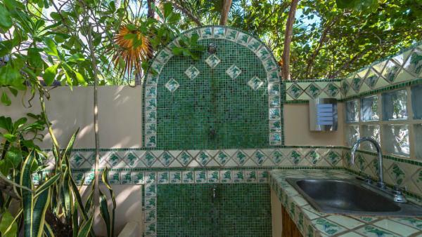 Maya_Luxe_Riviera_Maya_Luxury_Villas_Experiences_Soliman_Bay_5_Bedrooms_Moonstar_5.jpg