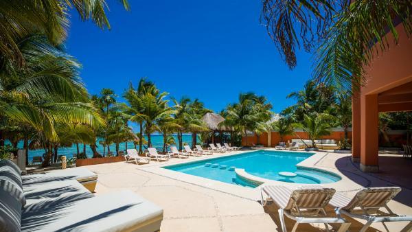 Maya_Luxe_Riviera_Maya_Luxury_Villas_Experiences_Tankah_Bay_Tulum_8_Bedrooms_Cenote_del_Mar_2.jpg