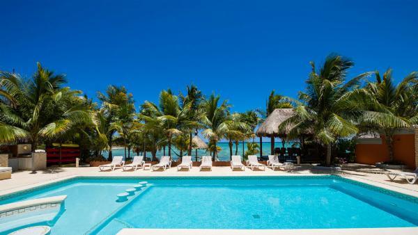 Maya_Luxe_Riviera_Maya_Luxury_Villas_Experiences_Tankah_Bay_Tulum_8_Bedrooms_Cenote_del_Mar_3.jpg