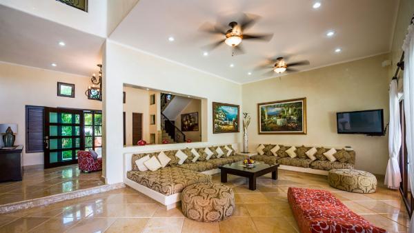Maya_Luxe_Riviera_Maya_Luxury_Villas_Experiences_Tankah_Bay_Tulum_8_Bedrooms_Cenote_del_Mar_8.jpg