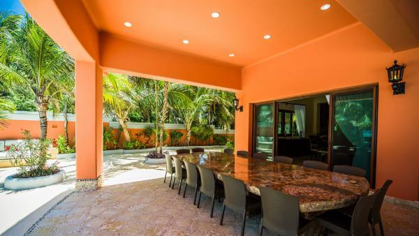 Maya_Luxe_Riviera_Maya_Luxury_Villas_Experiences_Tankah_Bay_Tulum_8_Bedrooms_Cenote_del_Mar_7.jpg