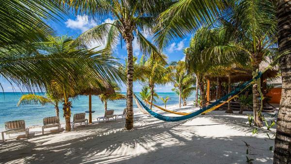 Maya_Luxe_Riviera_Maya_Luxury_Villas_Experiences_Tankah_Bay_Tulum_8_Bedrooms_Cenote_del_Mar_4.jpg