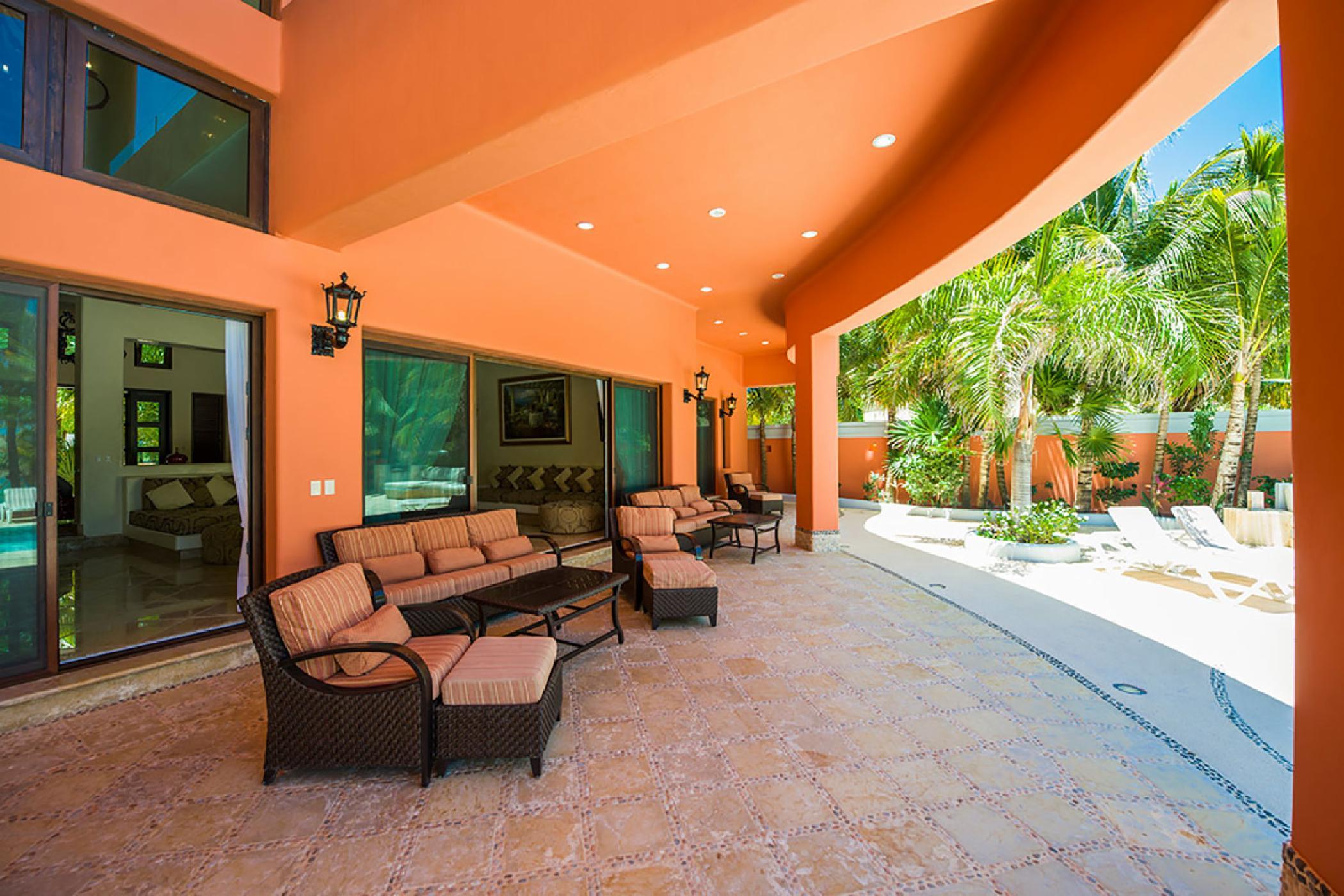 Maya_Luxe_Riviera_Maya_Luxury_Villas_Experiences_Tankah_Bay_Tulum_8_Bedrooms_Cenote_del_Mar_6.jpg