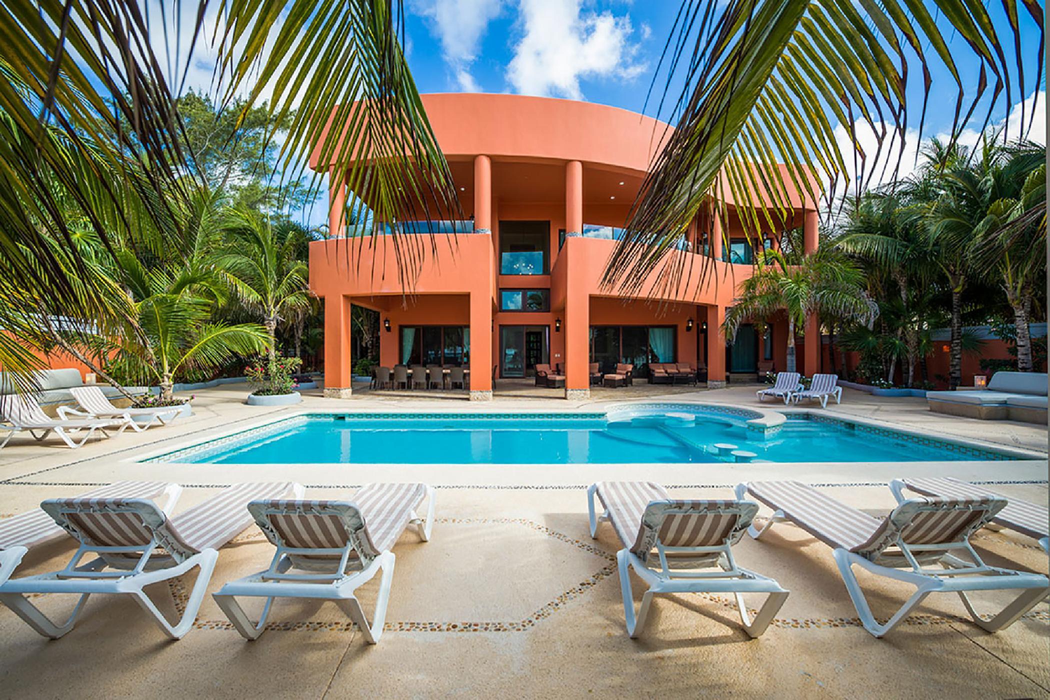 Maya_Luxe_Riviera_Maya_Luxury_Villas_Experiences_Tankah_Bay_Tulum_8_Bedrooms_Cenote_del_Mar_5.jpg