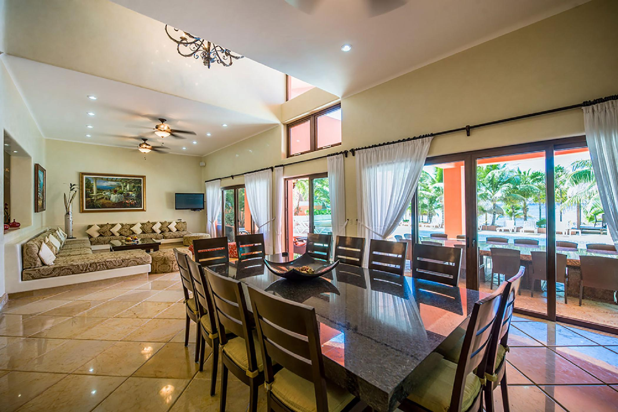 Maya_Luxe_Riviera_Maya_Luxury_Villas_Experiences_Tankah_Bay_Tulum_8_Bedrooms_Cenote_del_Mar_9.jpg