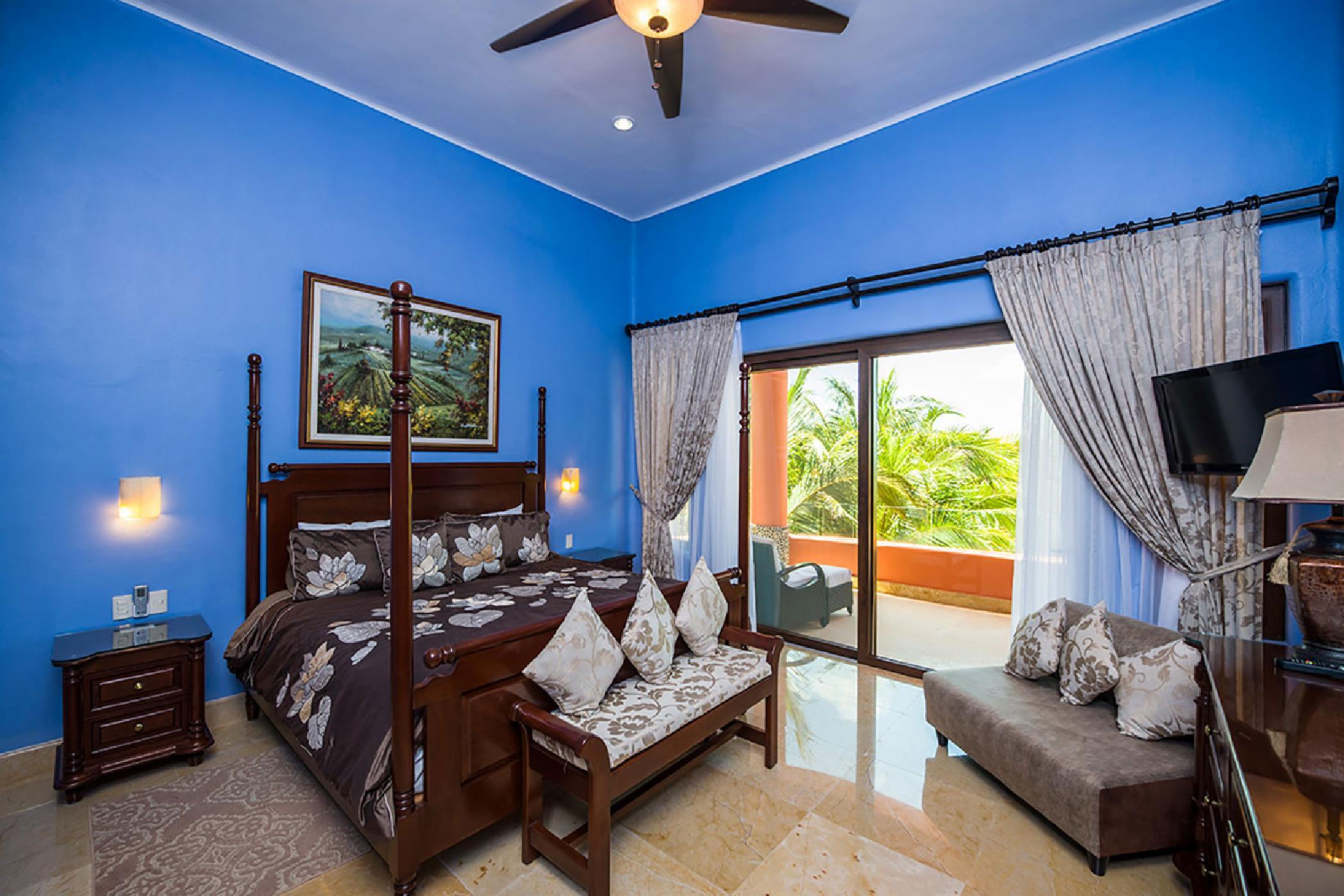 Maya_Luxe_Riviera_Maya_Luxury_Villas_Experiences_Tankah_Bay_Tulum_8_Bedrooms_Cenote_del_Mar_12.jpg