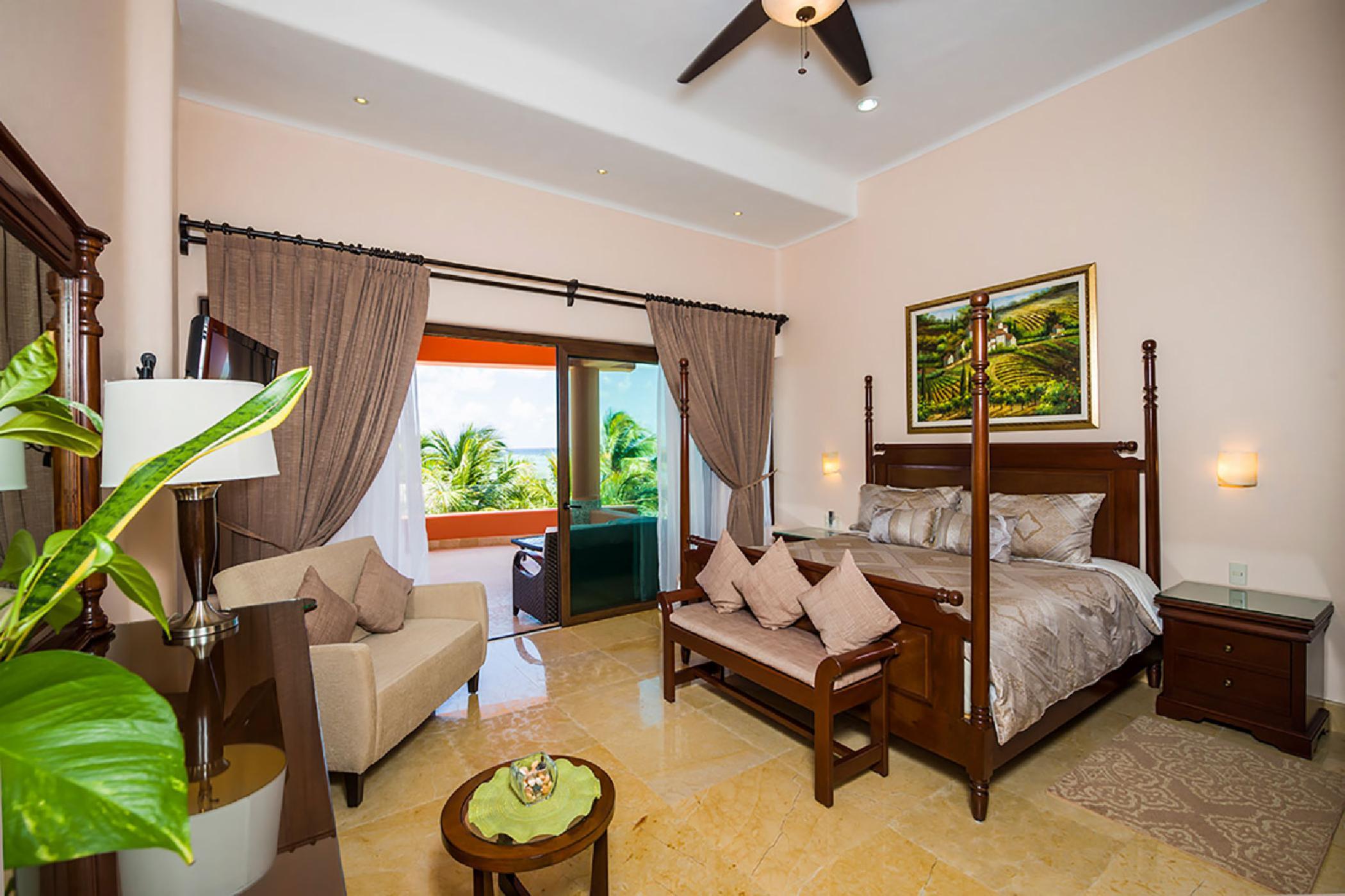 Maya_Luxe_Riviera_Maya_Luxury_Villas_Experiences_Tankah_Bay_Tulum_8_Bedrooms_Cenote_del_Mar_11.jpg