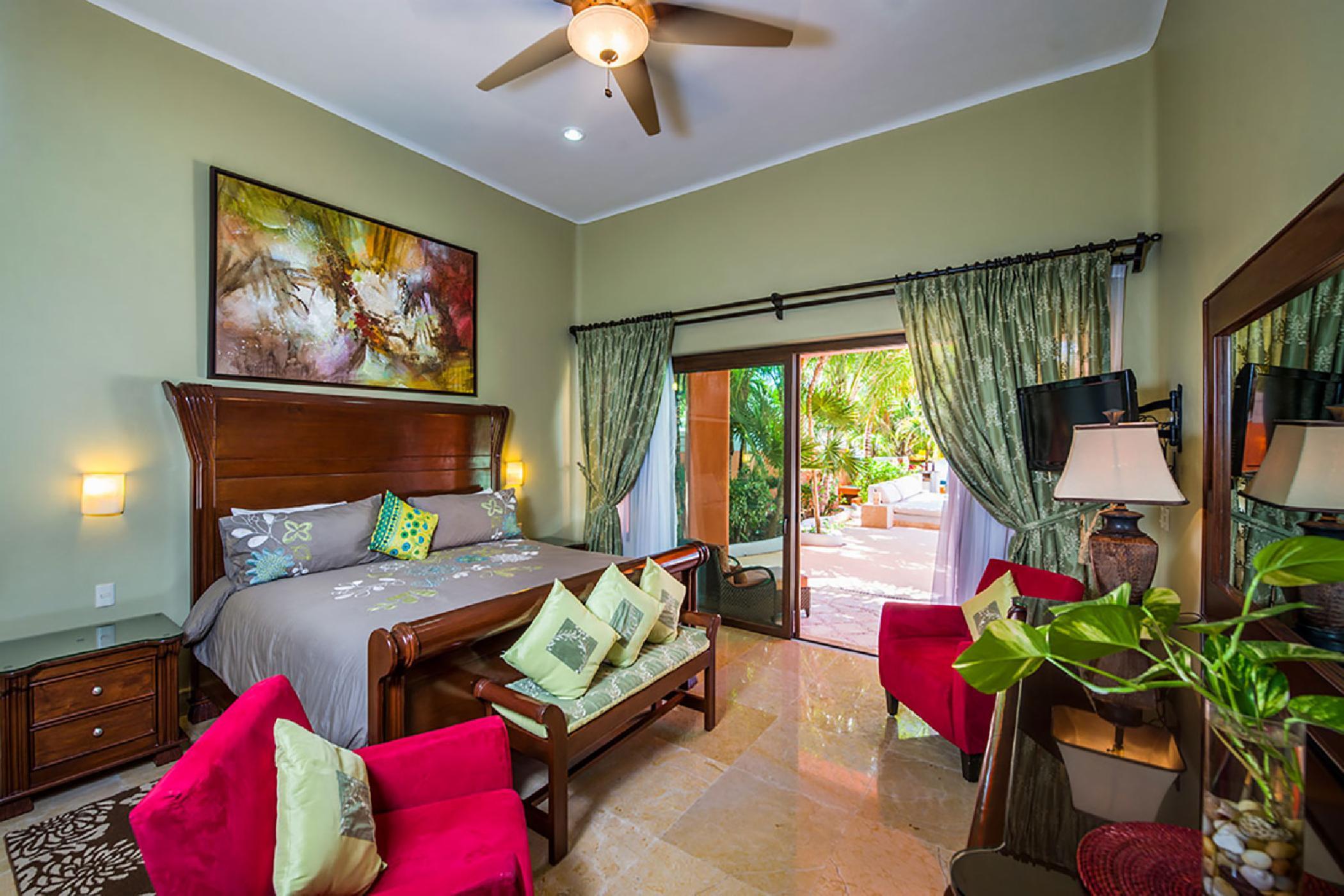 Maya_Luxe_Riviera_Maya_Luxury_Villas_Experiences_Tankah_Bay_Tulum_8_Bedrooms_Cenote_del_Mar_14.jpg