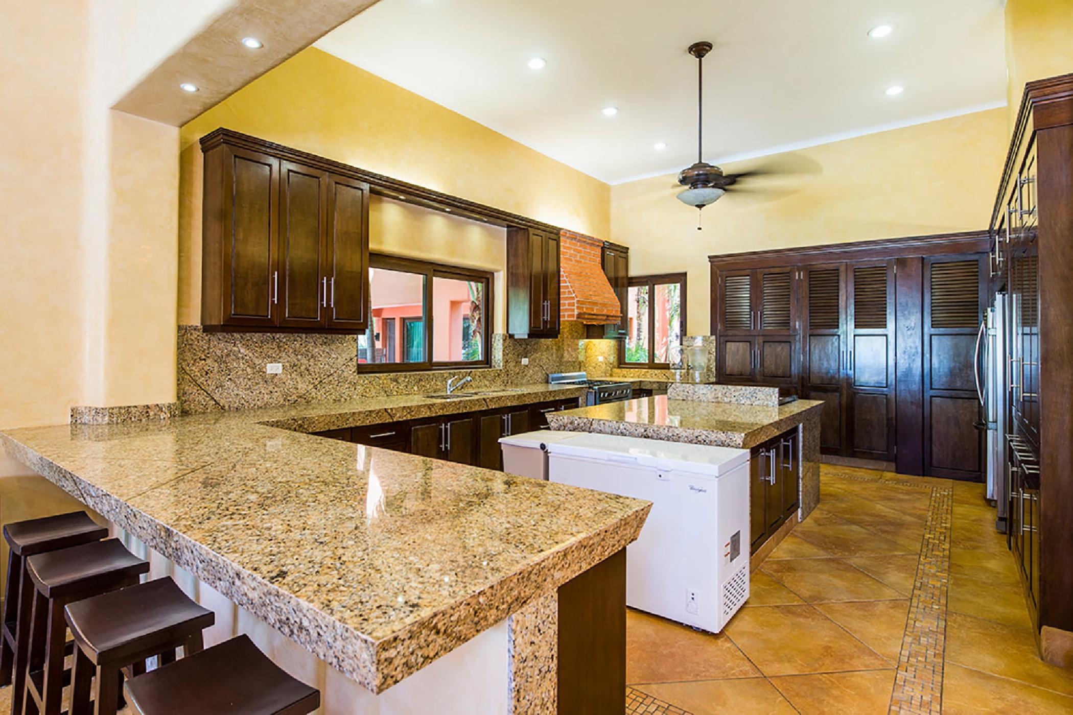Maya_Luxe_Riviera_Maya_Luxury_Villas_Experiences_Tankah_Bay_Tulum_8_Bedrooms_Cenote_del_Mar_10.jpg