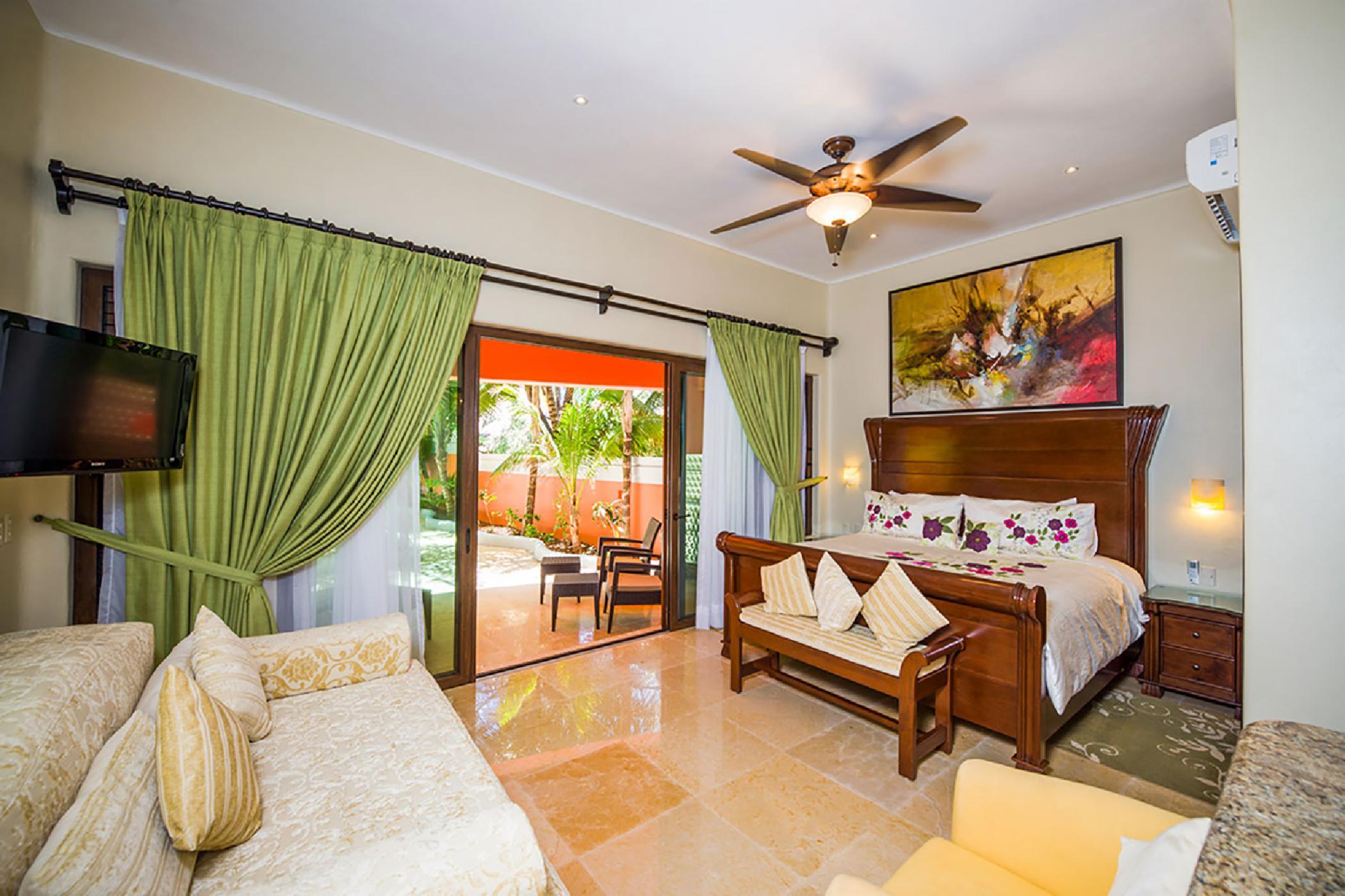 Maya_Luxe_Riviera_Maya_Luxury_Villas_Experiences_Tankah_Bay_Tulum_8_Bedrooms_Cenote_del_Mar_13.jpg