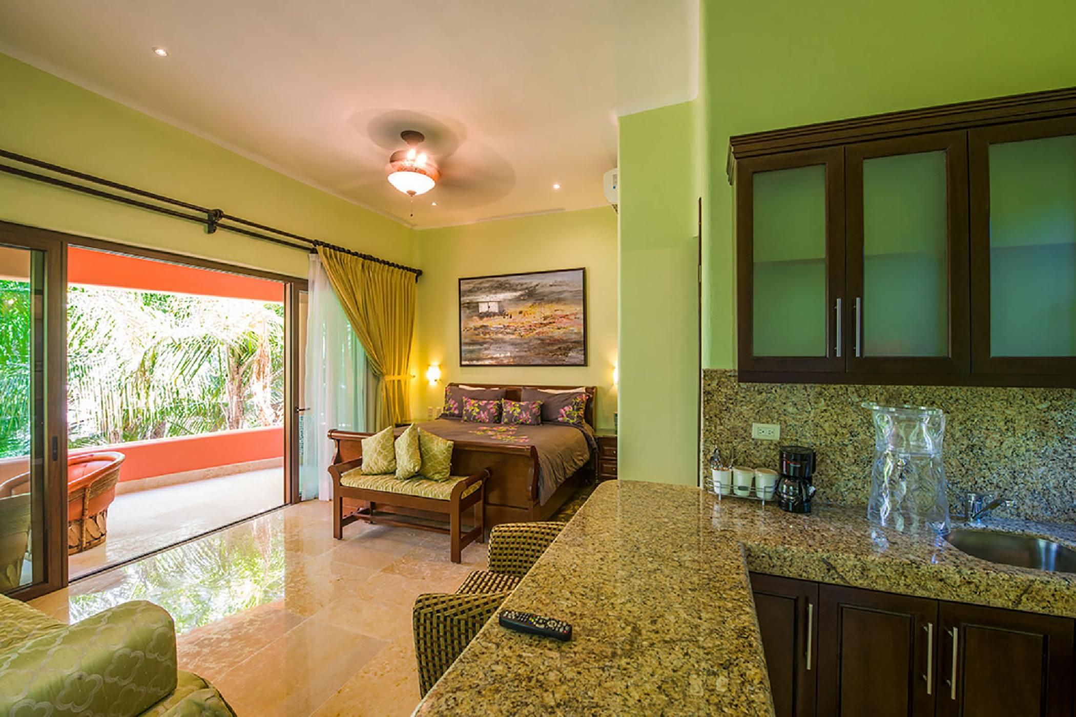 Maya_Luxe_Riviera_Maya_Luxury_Villas_Experiences_Tankah_Bay_Tulum_8_Bedrooms_Cenote_del_Mar_15.jpg