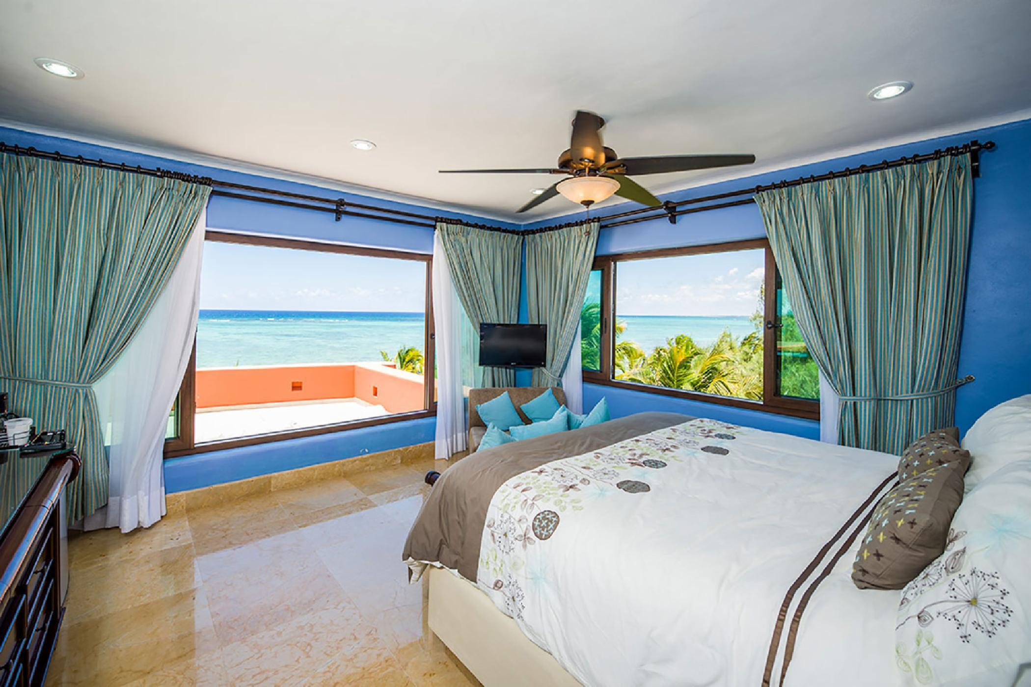 Maya_Luxe_Riviera_Maya_Luxury_Villas_Experiences_Tankah_Bay_Tulum_8_Bedrooms_Cenote_del_Mar_16.jpg