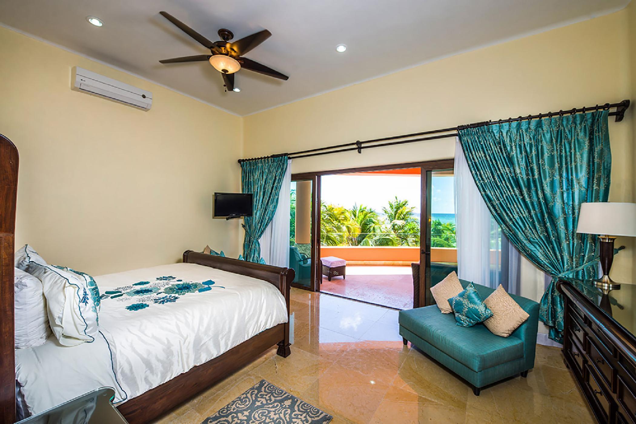 Maya_Luxe_Riviera_Maya_Luxury_Villas_Experiences_Tankah_Bay_Tulum_8_Bedrooms_Cenote_del_Mar_17.jpg