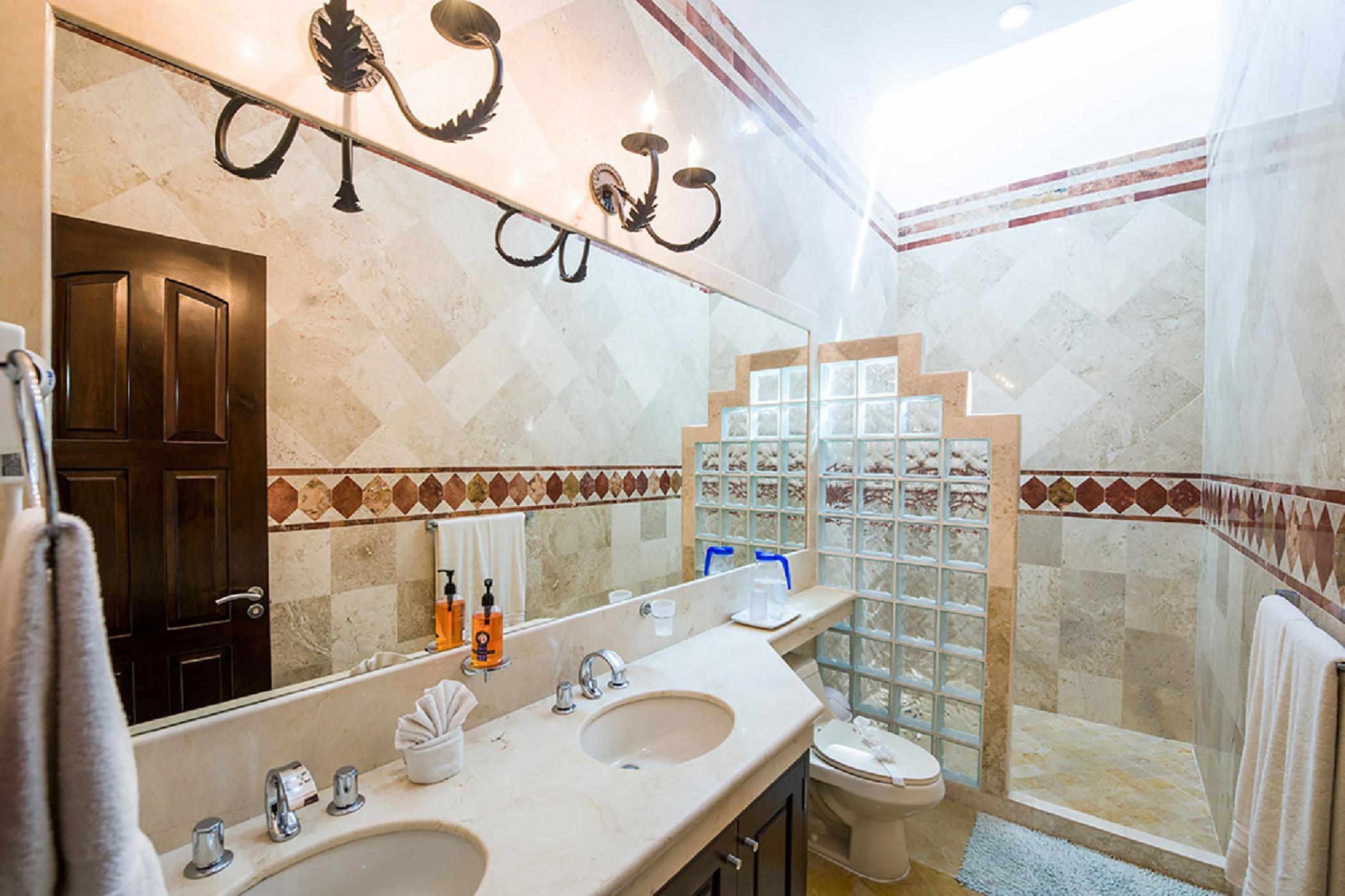 Maya_Luxe_Riviera_Maya_Luxury_Villas_Experiences_Tankah_Bay_Tulum_8_Bedrooms_Cenote_del_Mar_19.jpg