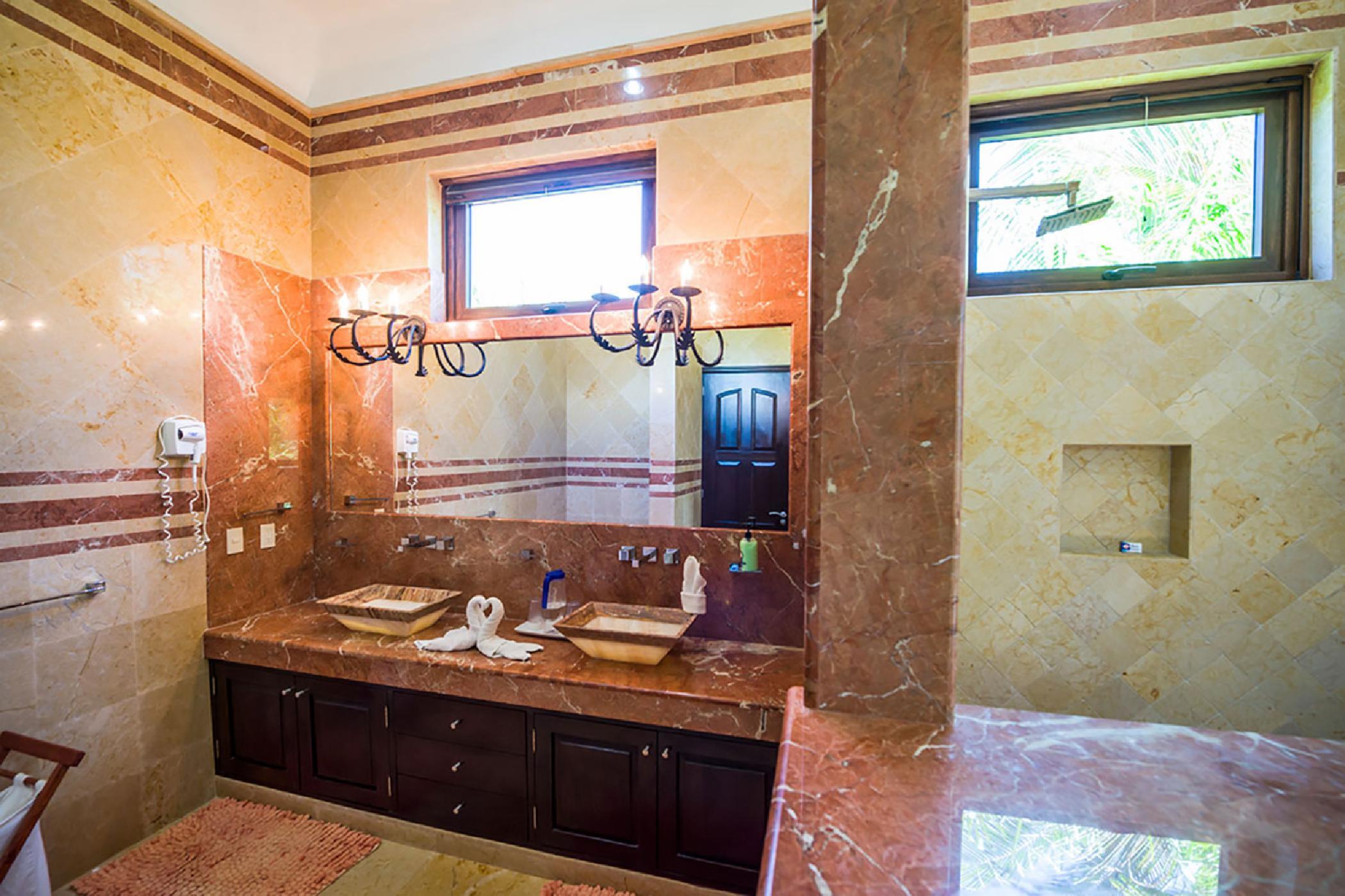 Maya_Luxe_Riviera_Maya_Luxury_Villas_Experiences_Tankah_Bay_Tulum_8_Bedrooms_Cenote_del_Mar_21.jpg