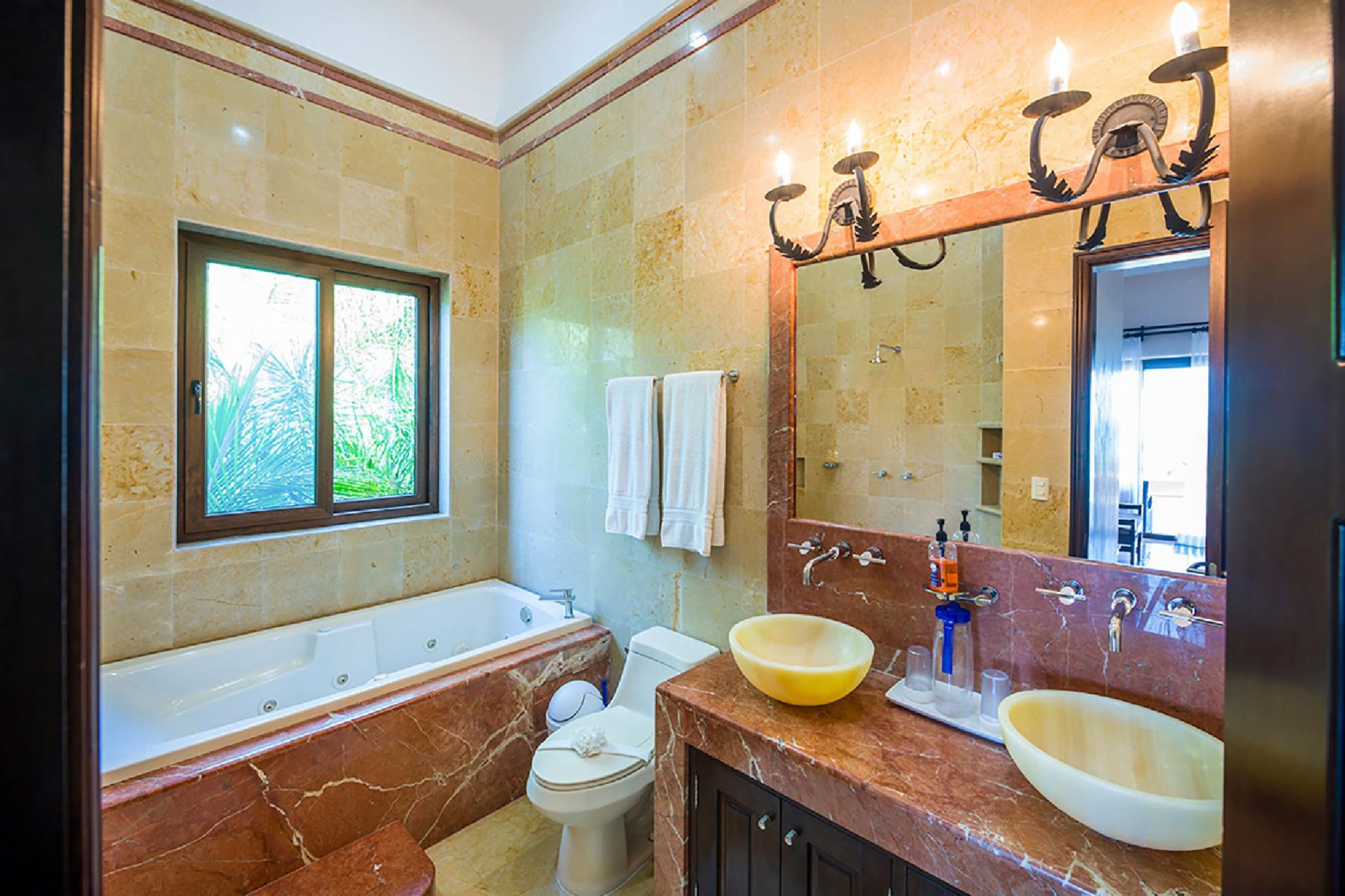 Maya_Luxe_Riviera_Maya_Luxury_Villas_Experiences_Tankah_Bay_Tulum_8_Bedrooms_Cenote_del_Mar_20.jpg